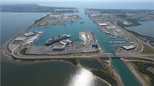 Photo: Canaveral Port Authority