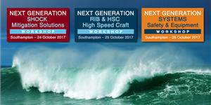 LinkedIn Article - NEXT GENERATION Workshop - Southampton UK - October 2017 v1.jpg